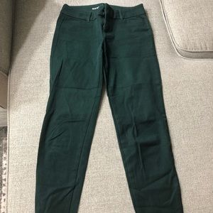 Old Navy dress pants